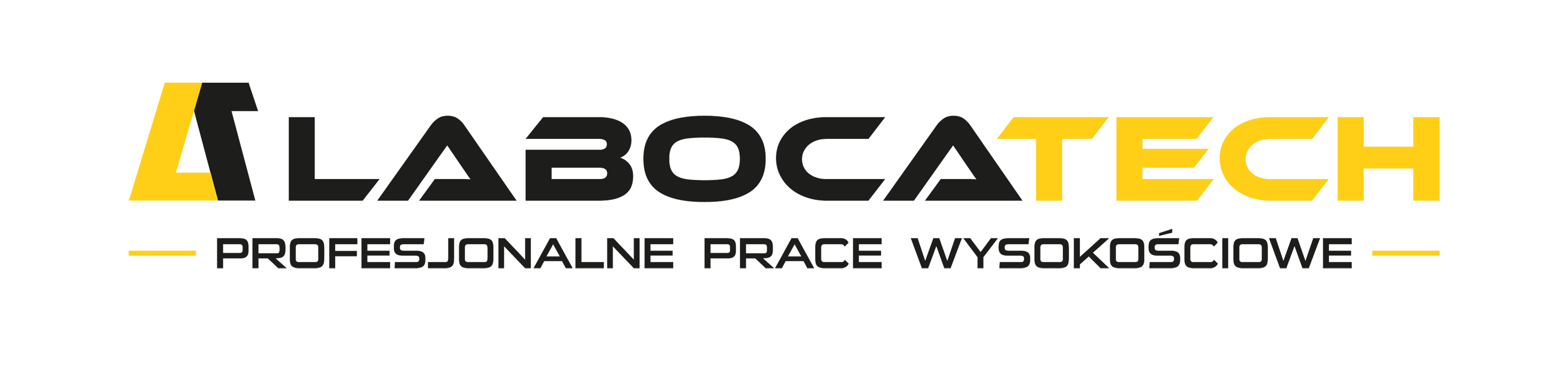 //labocatech.pl/wp-content/uploads/2015/09/laboca_tech_logo_png_white.png