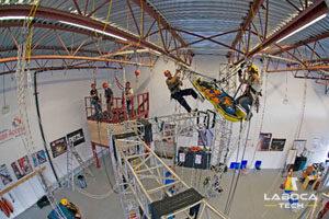 http://labocatech.pl/wp-content/uploads/2015/09/laboca_tech_uslugi_szkolenia_irata_odtl_sprat-300x200-1-300x200.jpg